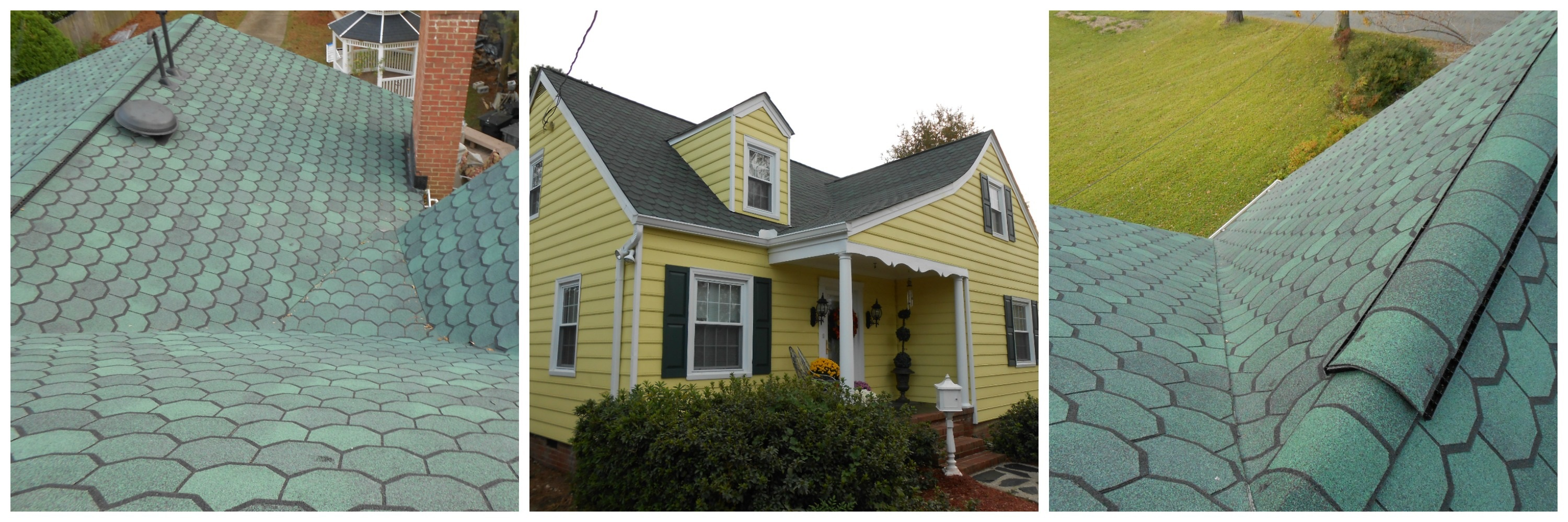 About Hampton Roads Roofing Company Roofing Amp Exteriors